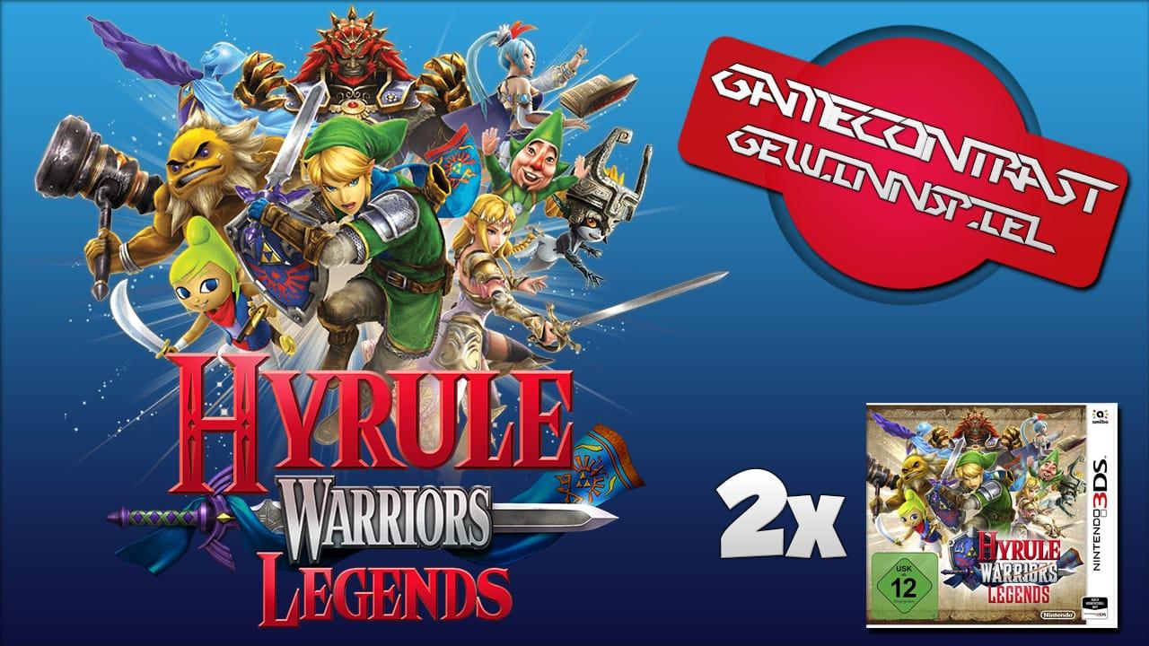 hyrule warriors legens gewinnspiel</div></li><li><a href=
