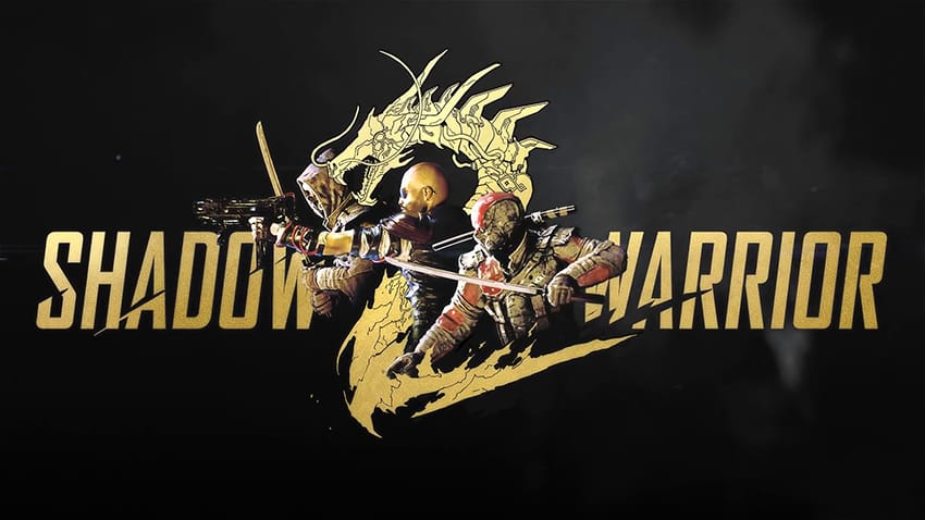 shadow warrior 2 beitragsbild