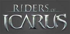Riders of Icarus Beitragsbild