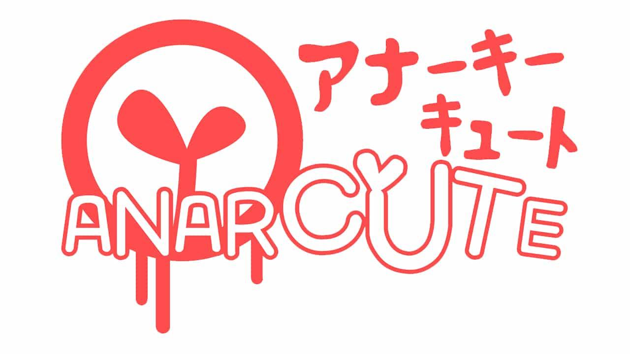 anarcute beitragsbild
