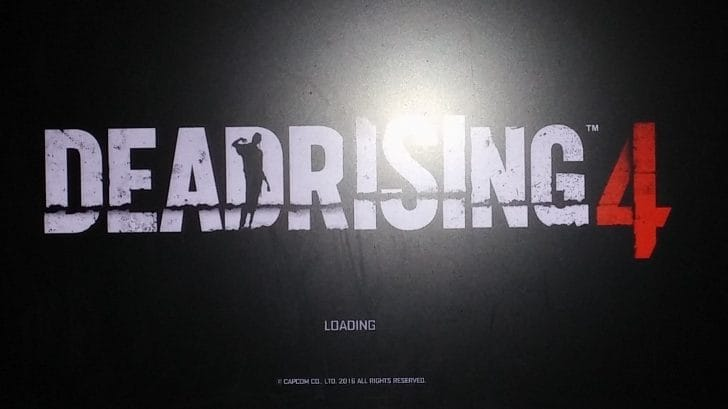 deadrising4-3