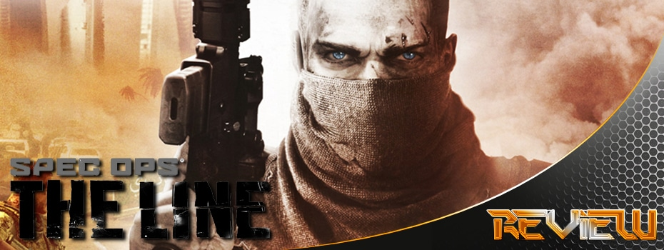 spec ops the line banner