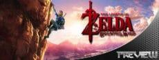 zelda breath of the wild preview banner 2