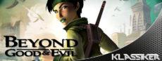 Beyond-Good-&-Evil-banner