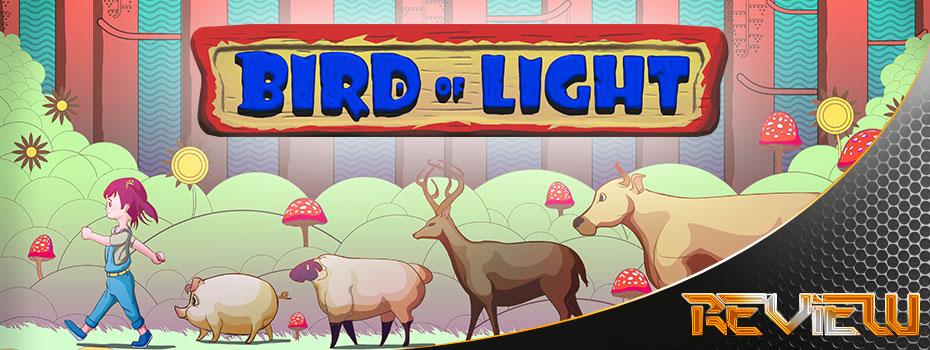 Bird-of-Light-banner