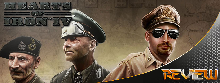 Hearts-of-Iron-IV-banner