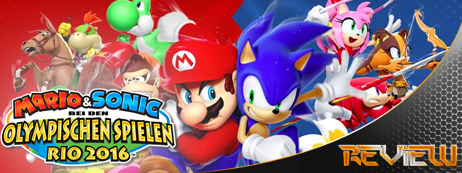 Mario-&-Sonic-bei-den-Olympischen-Spielen-Rio-2016-banner