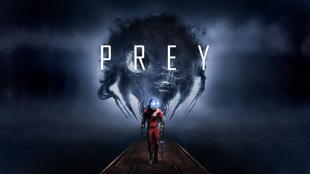 Prey-Reboot-Logo