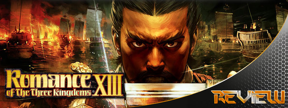 ROMANCE-OF-THE-THREE-KINGDOMS-XIII-banner