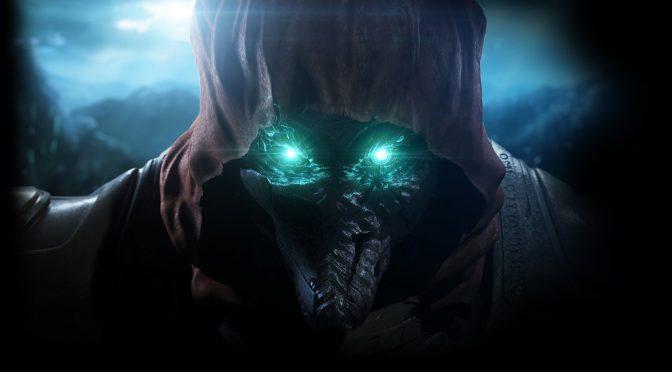 StarCraft Universe Banner