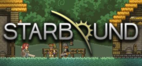Starbound Banner1