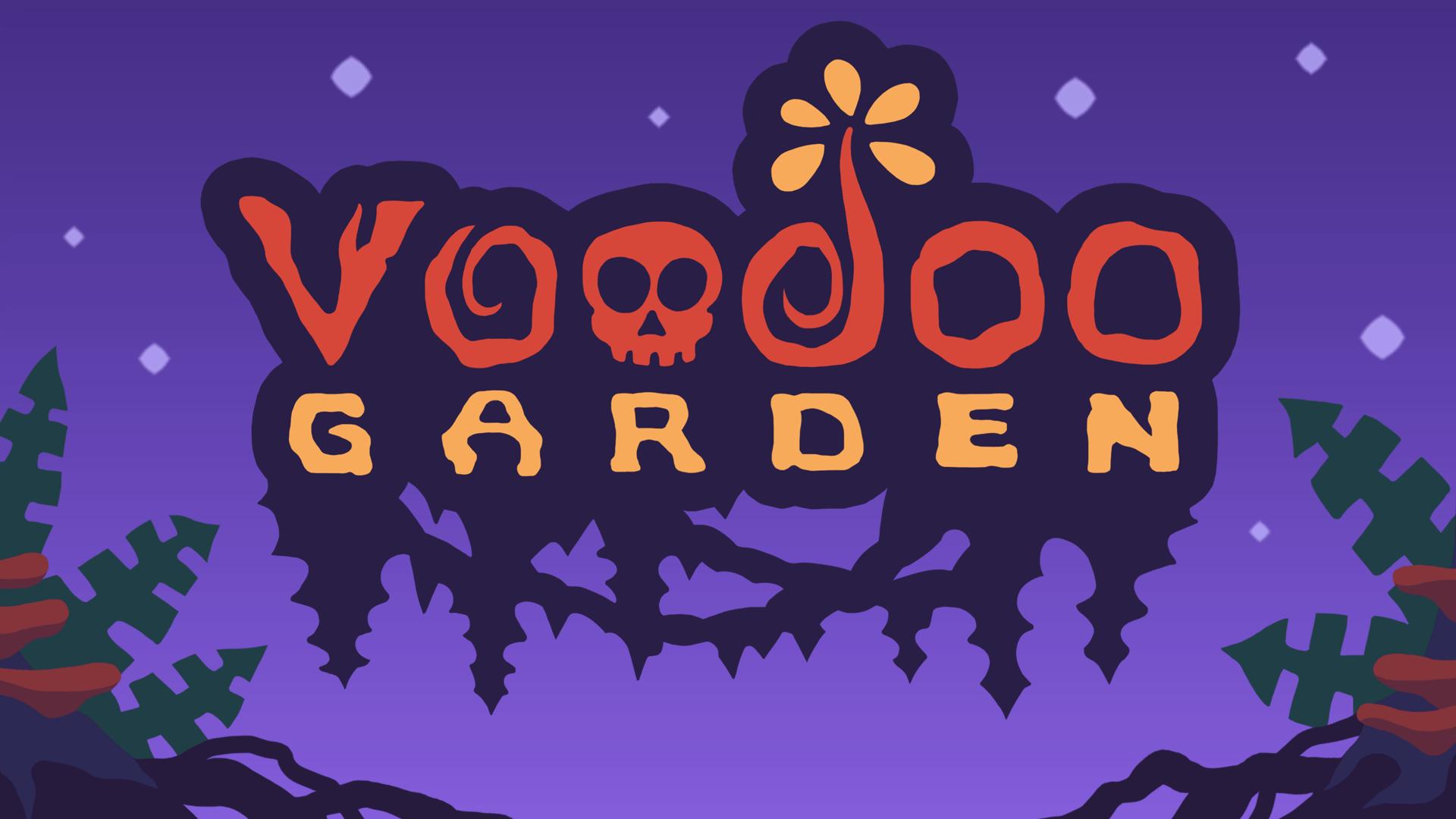 voodoogarden_logo_1