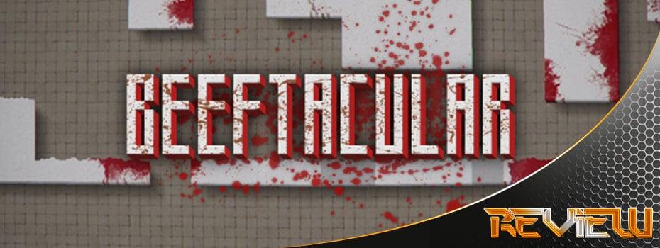 Beeftacular-banner