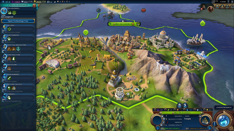 civ-screenshot-2