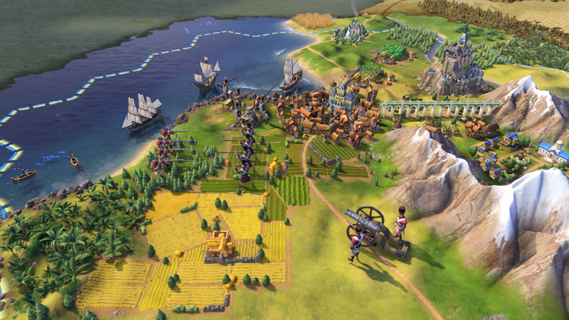 civ-screenshot-4