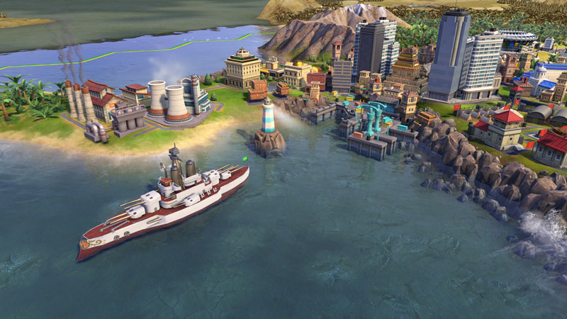 civ-screenshot-5