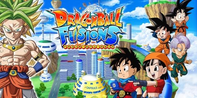 dragonballfusions