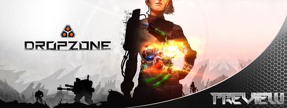dropzone-preview-banner