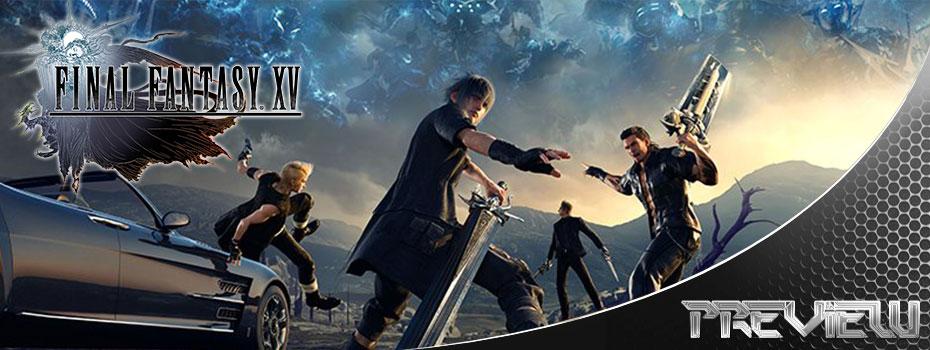 final-fantasy-xv-15-preview-banner
