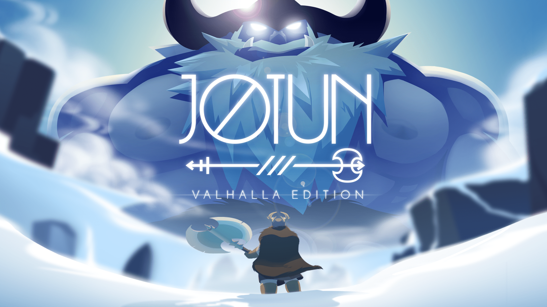 jotun_announcement_1920x1080