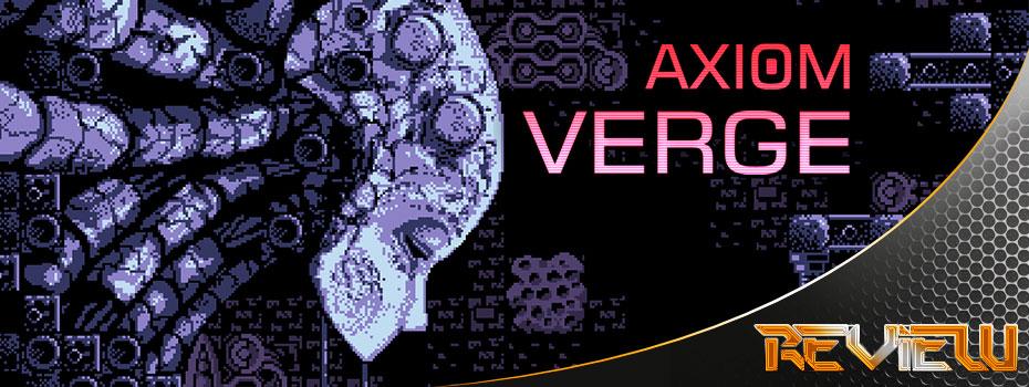 axiom-verge-banner
