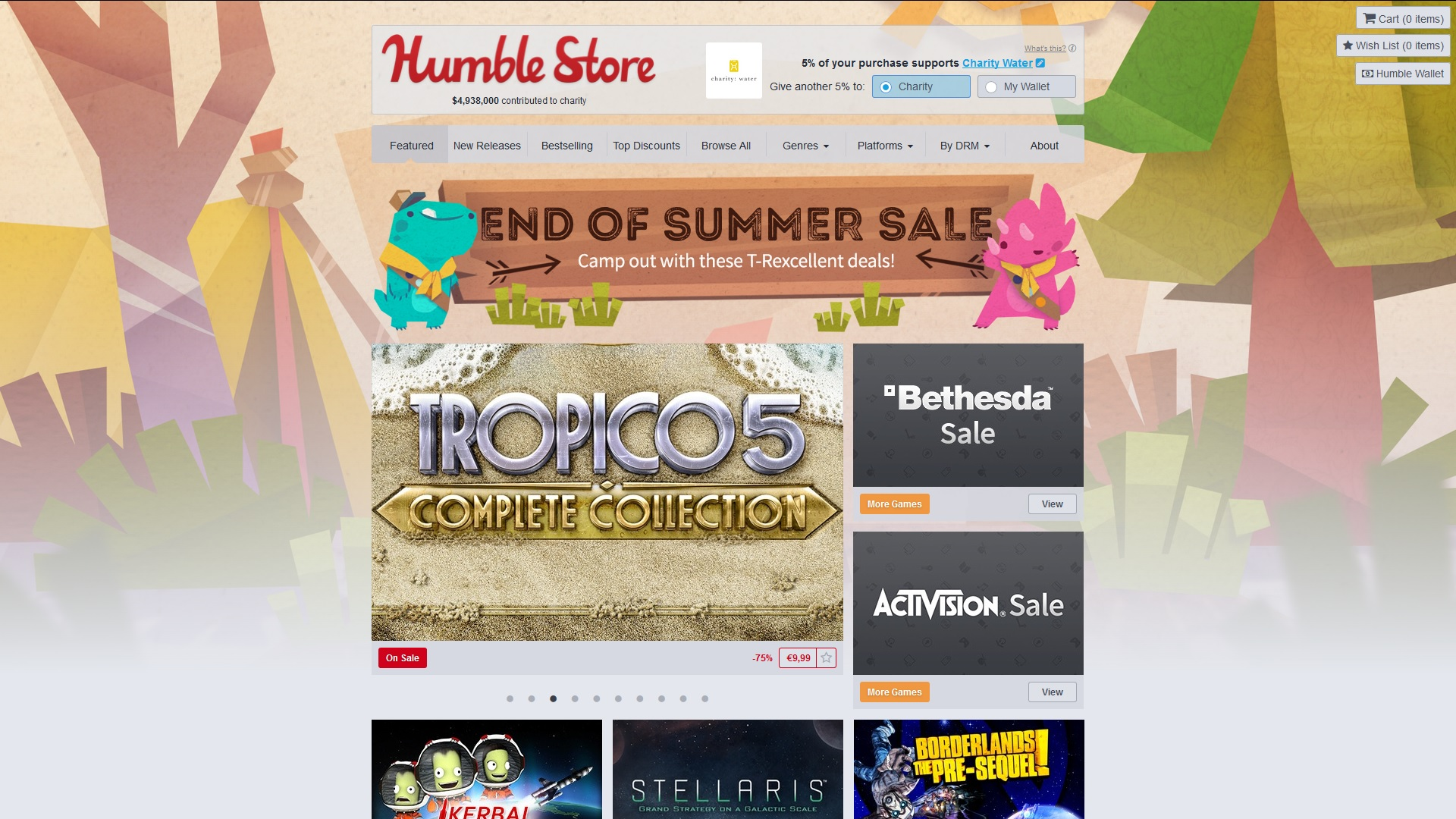 humble-bundle-end-of-summer-sale-2016