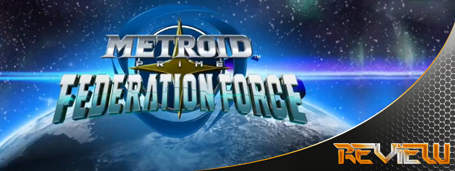 Metroid-Prime-Federation-Force-banner