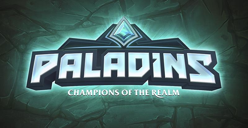 paladins-banner