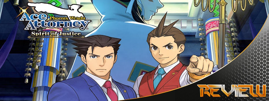 phoenx-wright-ace-attorney-spirit-of-justice-banner