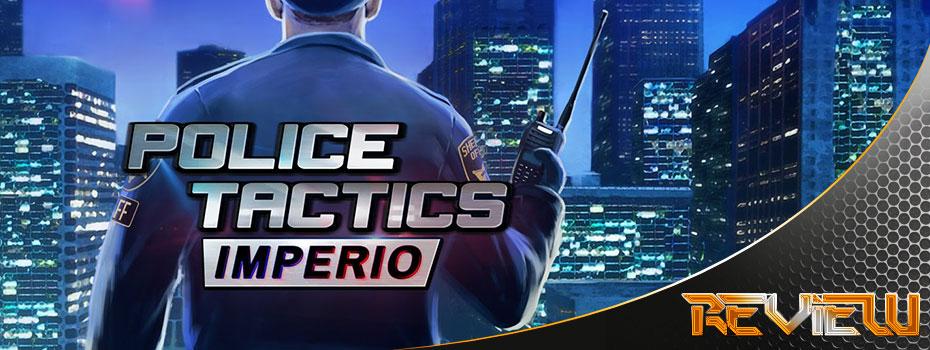 Police-Tactics-Imperio-banner
