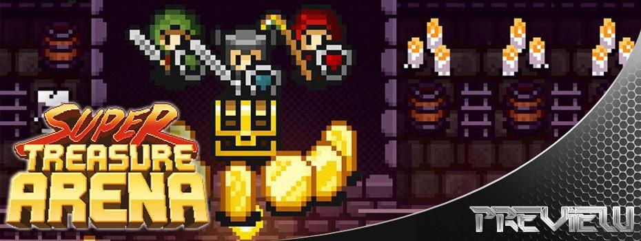 super-treasure-arena-prebanner