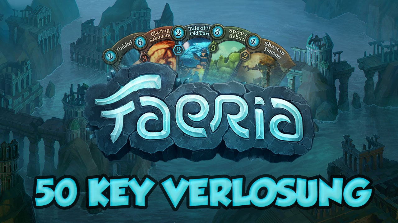 faeria-gewinnspiel-gsdgdxjhbuigerq