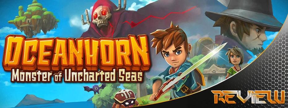 oceanhorn-monster-of-uncharted-seas-banner