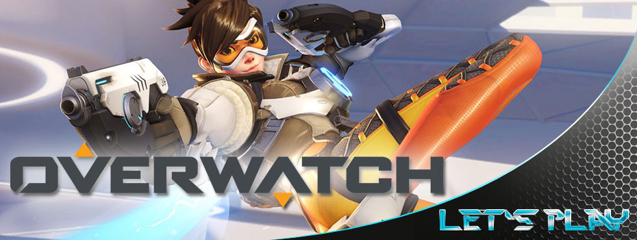 overwatch-lets-play-banner