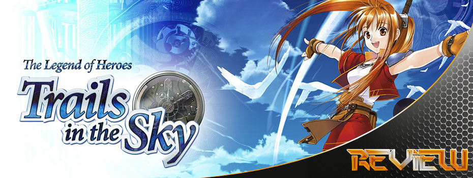 the-Legend-of-Heroes-Trails-in-the-Sky-SC-banner