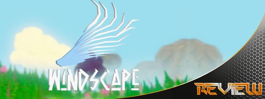 windscape-banner