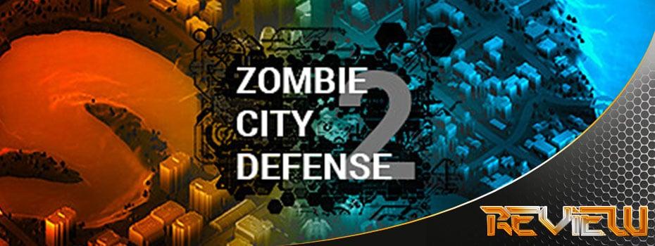 zombie-city-defense-2-banner