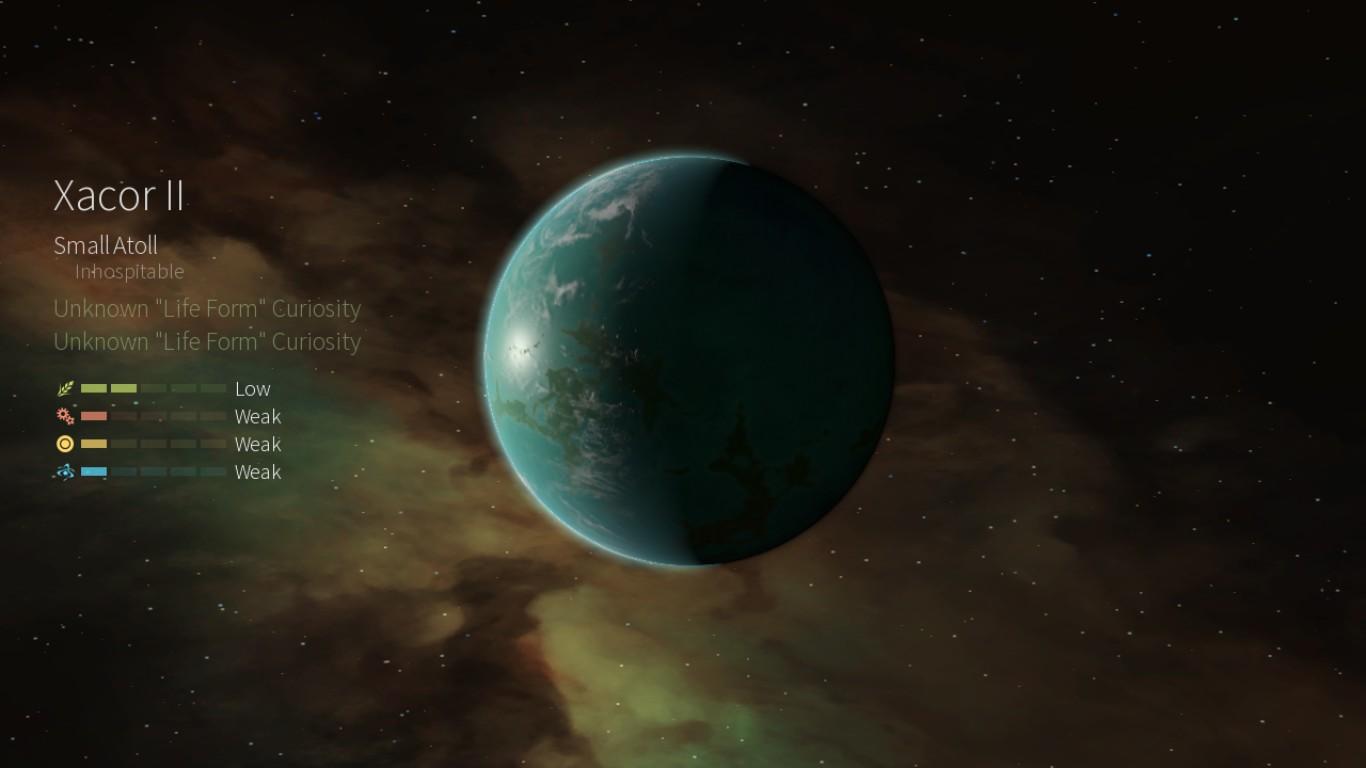 EndlessSpace2_Planet