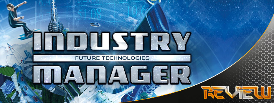 industry-manager-future-technologies-banner