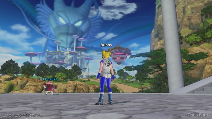 Offene DRAGON BALL XENOVERSE 2-Beta_20161008191702