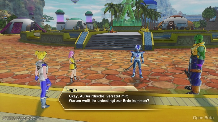 Offene DRAGON BALL XENOVERSE 2-Beta_20161009164404