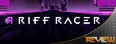 riff-racer-banner