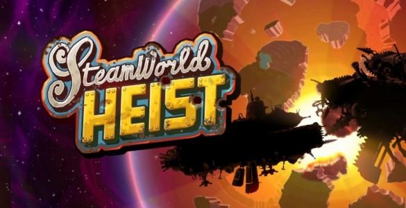 steamworld-heist