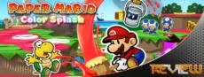mario-paper-splash