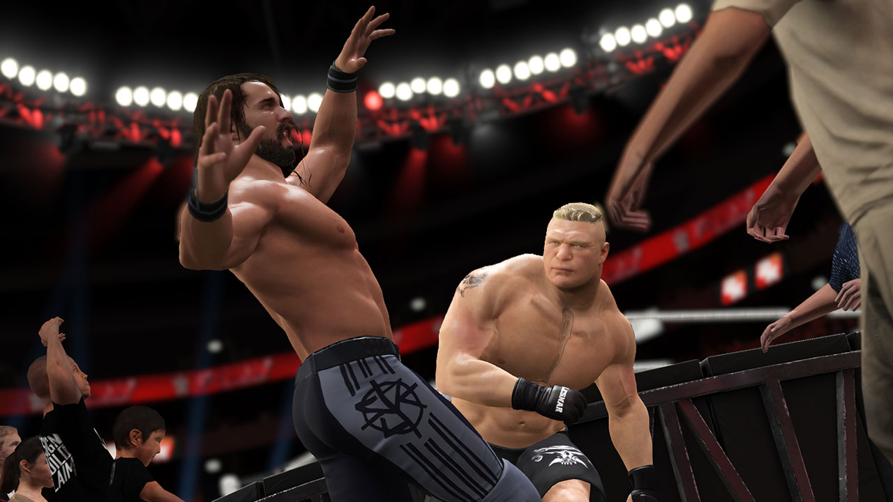 wwe-2k17-screenshot-1