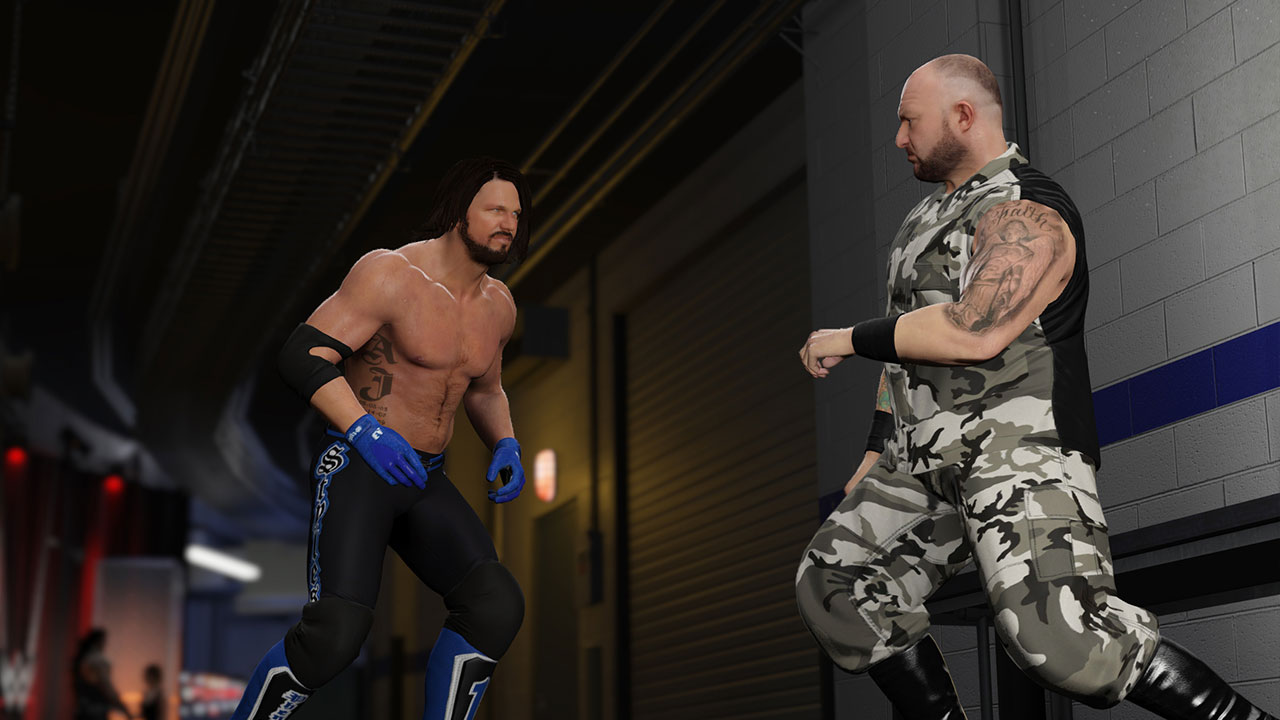 wwe-2k17-screenshot-2
