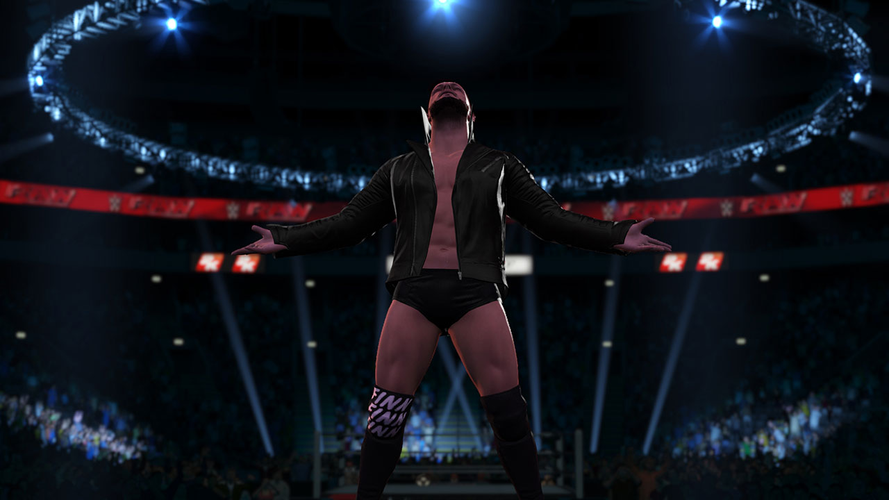 wwe-2k17-screenshot-3