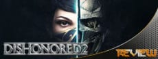 dishonored-2-banner