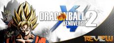 dragon-ball-xenoverse-2-banner