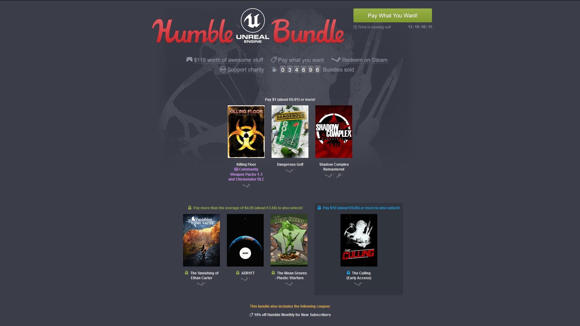 humble-bundle-unreal-engine